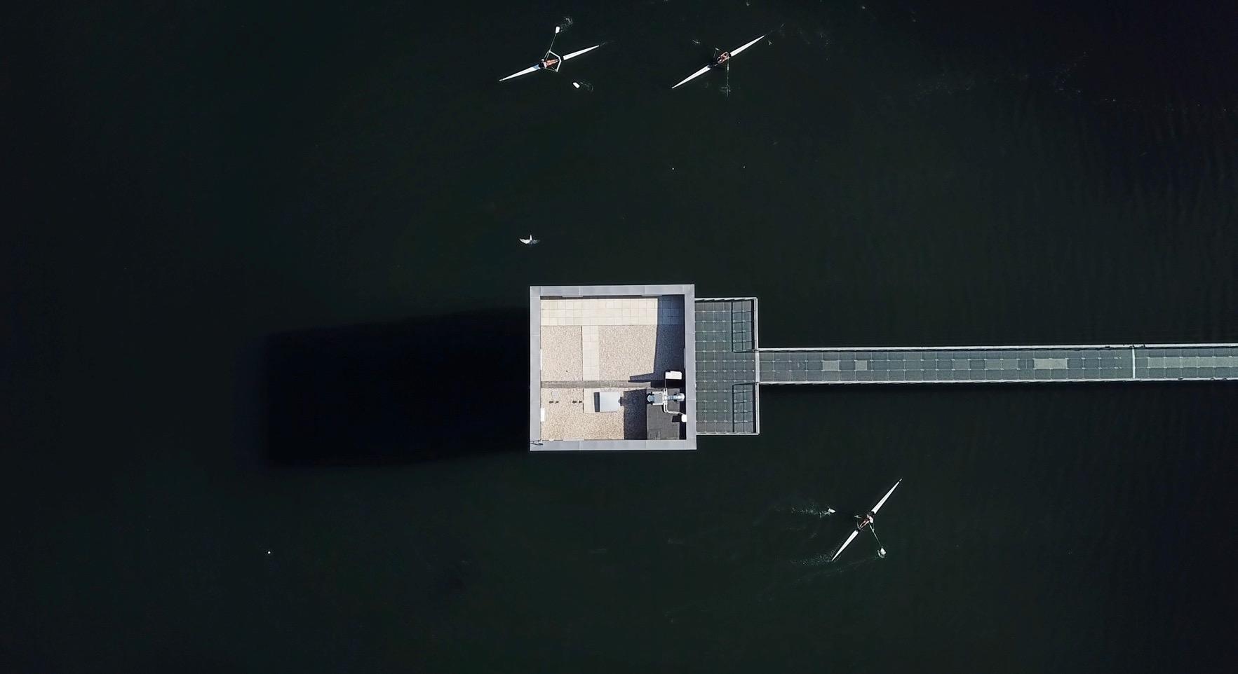 prestation-drone-mievents