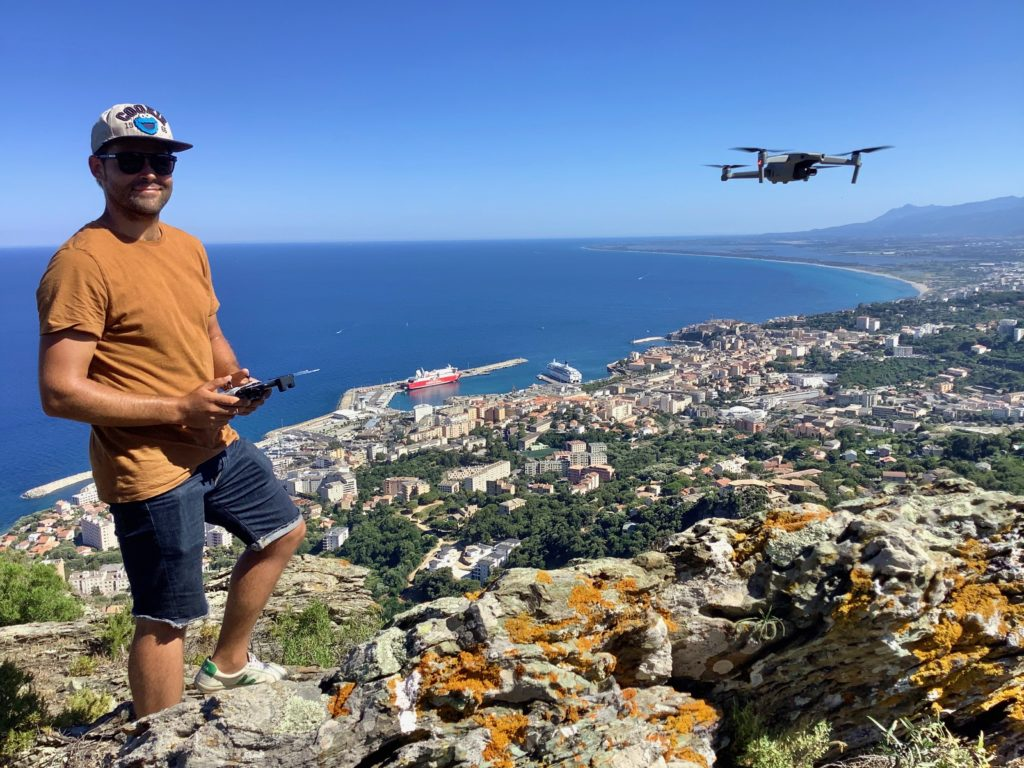 organiser-une-mission-drone