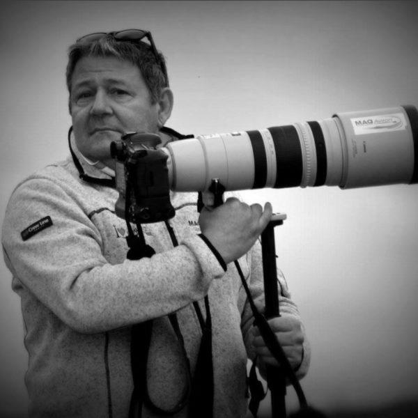 eric-marie-photographe-professionel